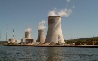 Trois axes pour préparer l'après-nucléaire à Huy-Waremme dès maintenant !