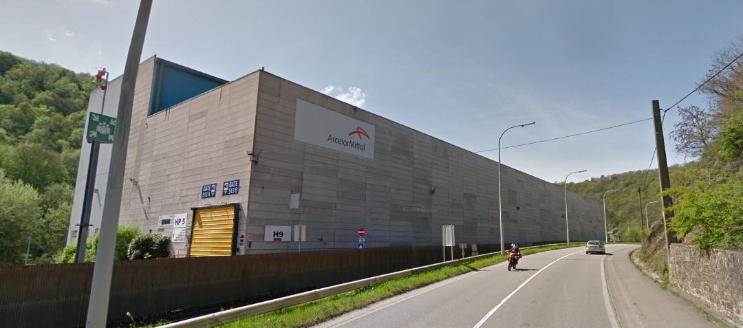 Restructuration sur le site d'ArcelorMittal à Marchin: Ecolo soutient les travailleurs et exige des garanties pour pérenniser l'activité