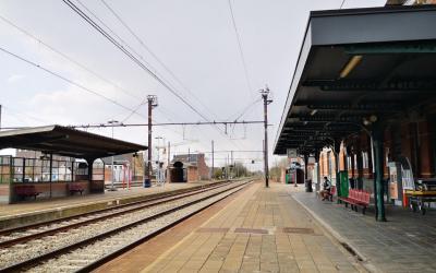 Le plan de transport SNCB 2020-2023: une avancée pour la mobilité ferroviaire en province de Liège